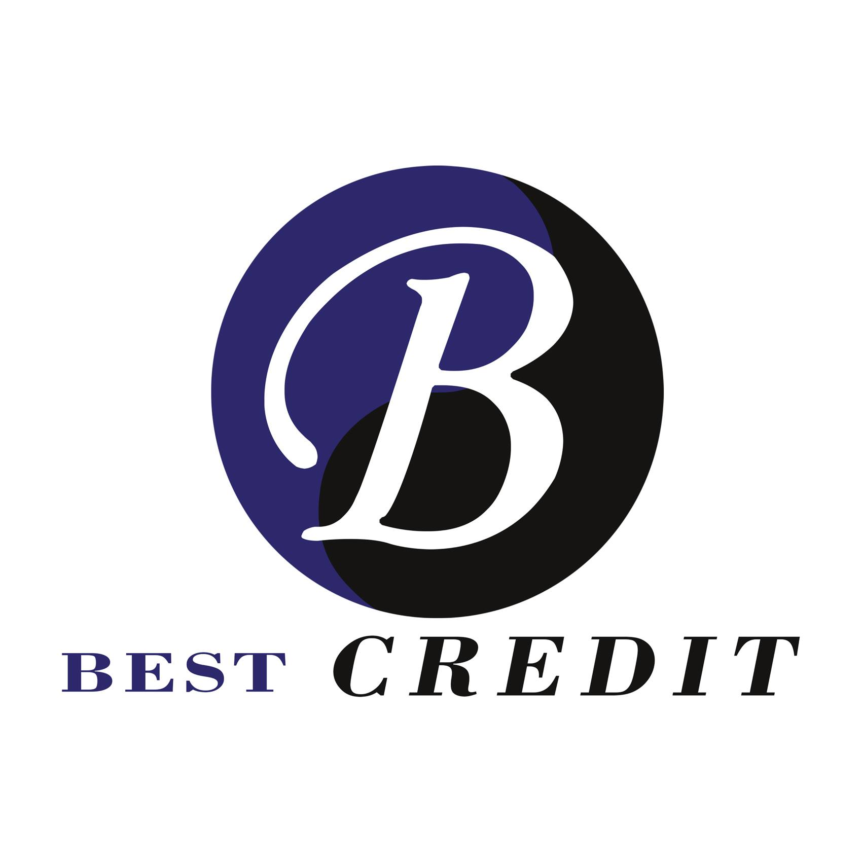 Best Credit Invest IFN
